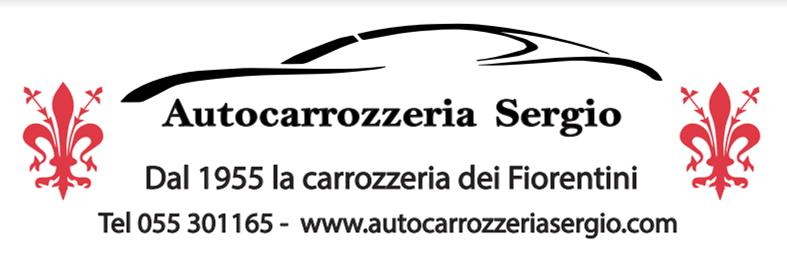 Autocarrozzeria Sergio